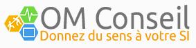 OM-Conseil