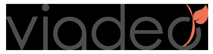 Profil Viadeo